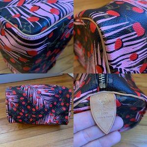 Louis Vuitton Bags - Louis Vuitton Limited Edition Sugar Jungle Speedy